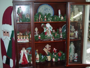 christmas-2006-030