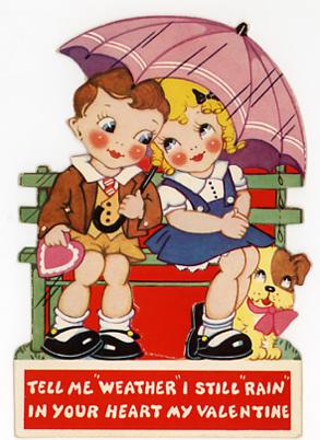 valentine-boy-and-girl-raining